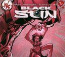 Black Sun Vol 1 6