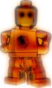 FireMythran2.png