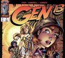 Gen 13 Vol 2 3
