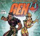 Gen 13 Vol 2 24