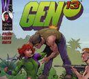 Gen 13 Vol 2 37