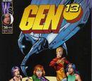 Gen 13 Vol 2 38