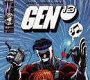 Gen 13 Vol 2 44
