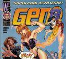 Gen 13 Vol 2 45