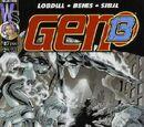 Gen 13 Vol 2 47