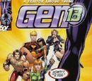 Gen 13 Vol 2 50