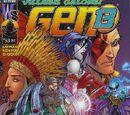 Gen 13 Vol 2 53