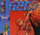Gen 13 Vol 2 55