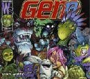 Gen 13 Vol 2 58