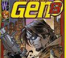 Gen 13 Vol 2 59
