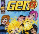 Gen 13 Vol 2 63