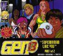 Gen 13 Vol 2 64