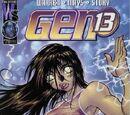 Gen 13 Vol 2 70