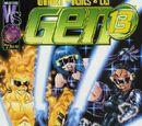 Gen 13 Vol 2 73