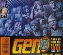Gen 13 Vol 2 75
