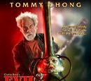 Evil Bong Films