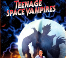 1999 films