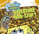 Ouverture non-stop ! (DVD)