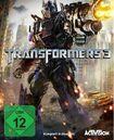Transformers 3 (Videospiel).jpg