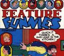 Feature Funnies Vol 1 17
