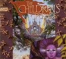 The Children's Crusade Vol 1 2