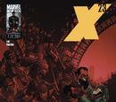 X-23 Vol 3 12