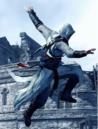 Altair-Air-Assassination.png
