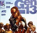 Gen 13 Vol 3 3