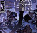 Gen 13 Vol 3 12