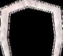 Amuleto de defesa