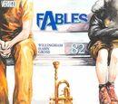 Fables Vol 1 82