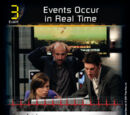 Events Occur in Real Time (D0) (Elite)