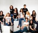 Team-jacob girl/Want to meet Katie Leclerc and Vanessa Marano?