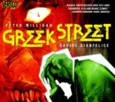 Greek Street Vol 1 10
