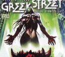 Greek Street Vol 1 15