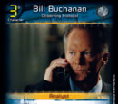 Bill Buchanan - Observing Protocol (1E)