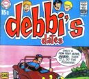 Debbi's Dates Vol 1 6