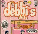 Debbi's Dates Vol 1 11