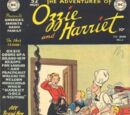 Adventures of Ozzie & Harriet Vol 1 3