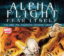 Alpha Flight Vol 4 2