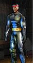 Forge (X-Men Legends 2).PNG