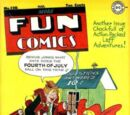 More Fun Comics Vol 1 120