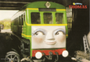 Daisy28.png