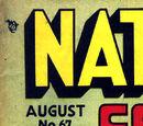 National Comics Vol 1 67