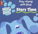 List of Blue's Clues Videos