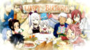 Lisanna's Birthday party.jpg