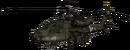 UH-64ApacheP4FRender.png