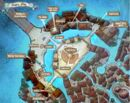 Map of Outer City.jpg