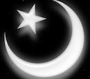 Userbox:Muslim