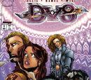 DV8 Vol 1 6